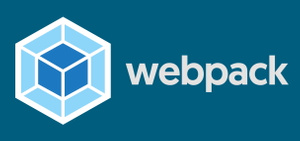 Parallelize Webpack Builds